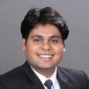 Bhushan Goel
