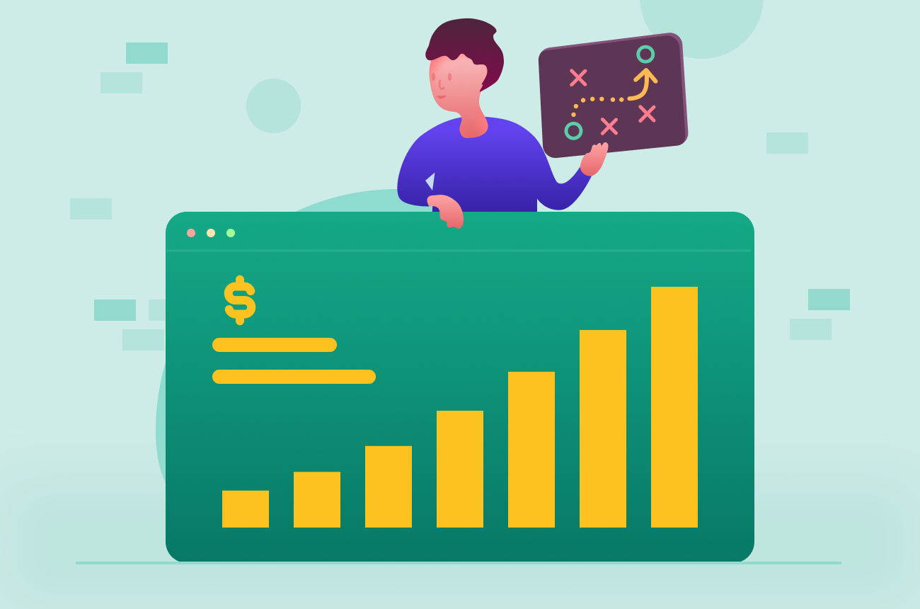 How to Set Up Compensation Plans for Your PreSales Teams?