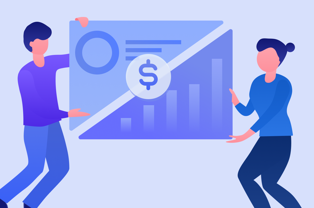 Bookings vs. Collections-Based Compensation: What to choose for your SaaS product?