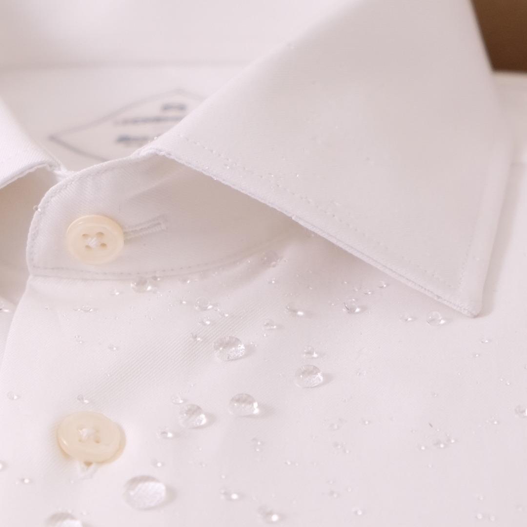 La chemise Le Chemiseur