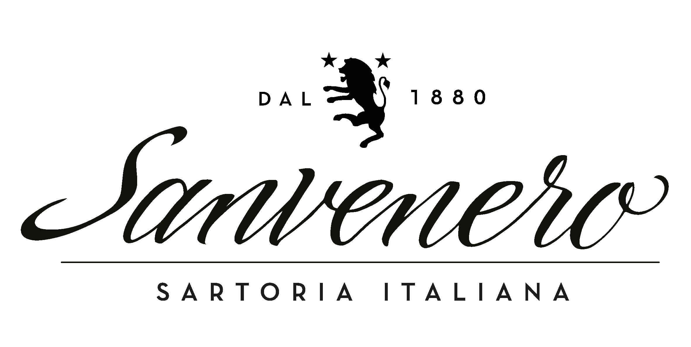 Logo Sanvenero
