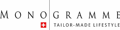Logo du monogramme