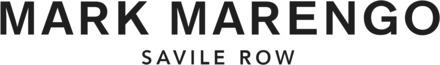 Le logo de Mark Marengo