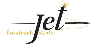 Logo de Jet Camicie