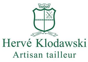 Logo d'Hervé Klodawski