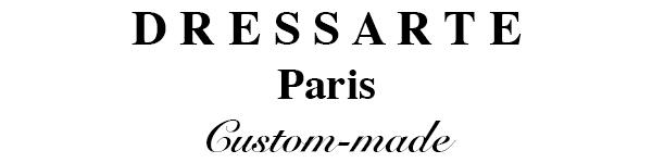 Logo de la Dressarte