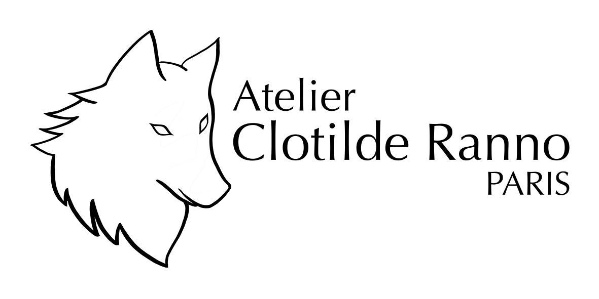 Logo de Clotilde Ranno