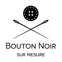 Logo du Bouton Noir
