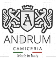 Le logo d'Andrum
