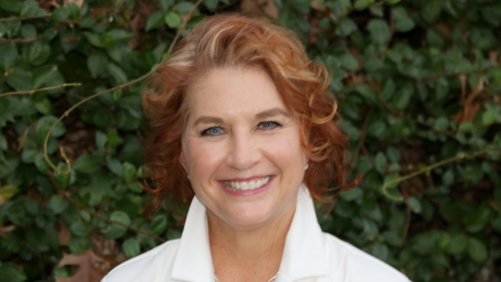 Clemson Consulting Group announces the addition of Connie Houghtaling to the team as Business and Customer Development Specialist