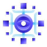 icon - advanced