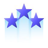 icon - high quality