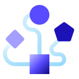 icon - flexibile