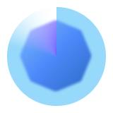 icon - covarage