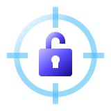 icon - fraud detection