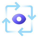 icon - supply chain visibility