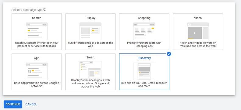google-discovery-ads-create-campaign