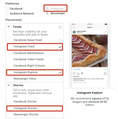 instagram-best-practices-ad-placements-datashake