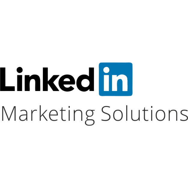 Logo Linkedin managing solutions