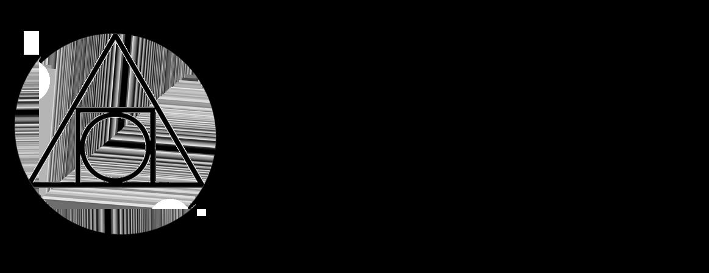 IGAP Logo