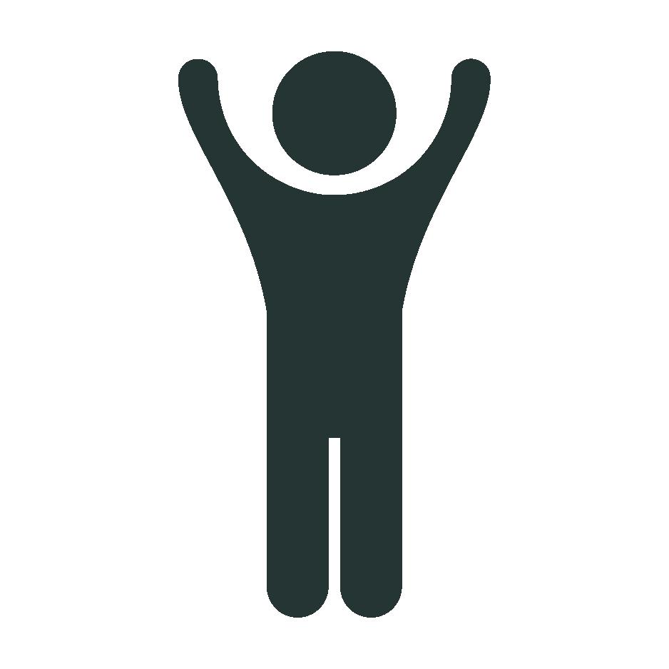 Individualbegleitung Icon