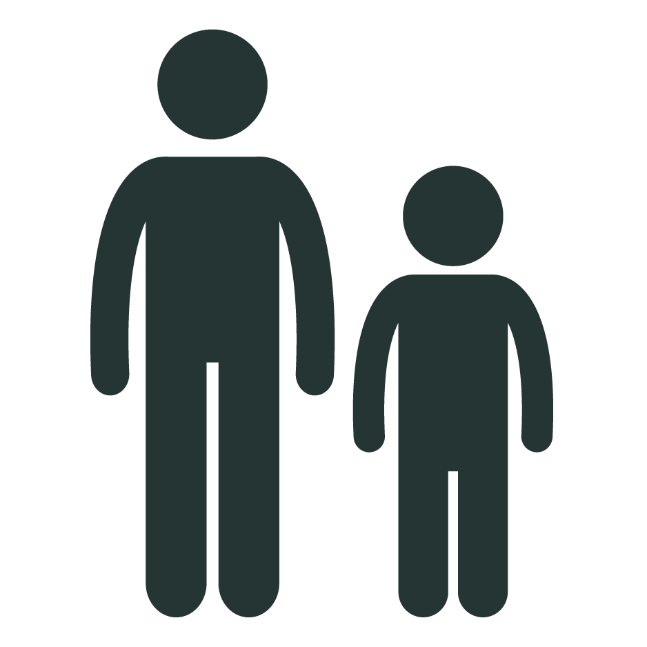 Schulbegleitung Icon