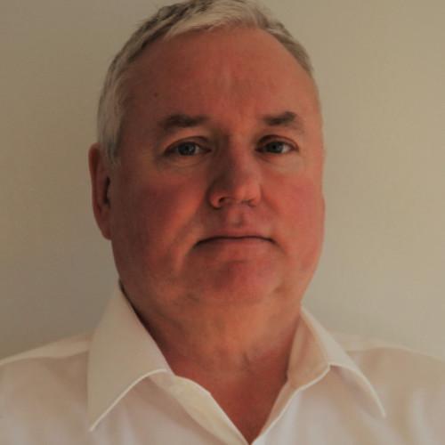 Arne har lang erfaring som daglig leder og som mellomleder i moderne teknologibedrifter, samt som styreleder i flere bedrifter.
