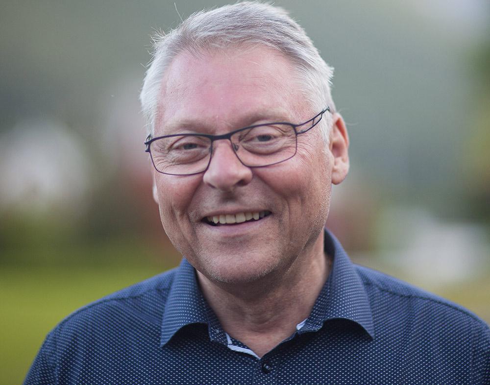 Gjennom 30 år har Terje ledet mange bedrifter gjennom kriser og snuoperasjoner. I sitt arbeid karakteriseres han som nytenkende og en målrettet problemløser.