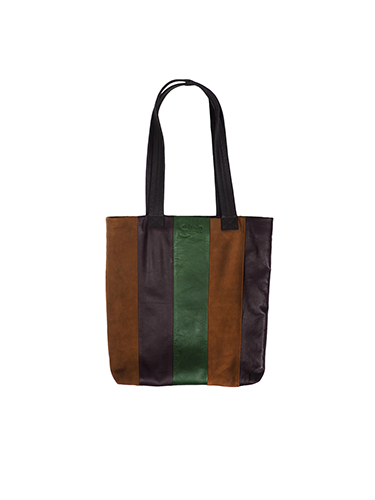 tote bag lucie
