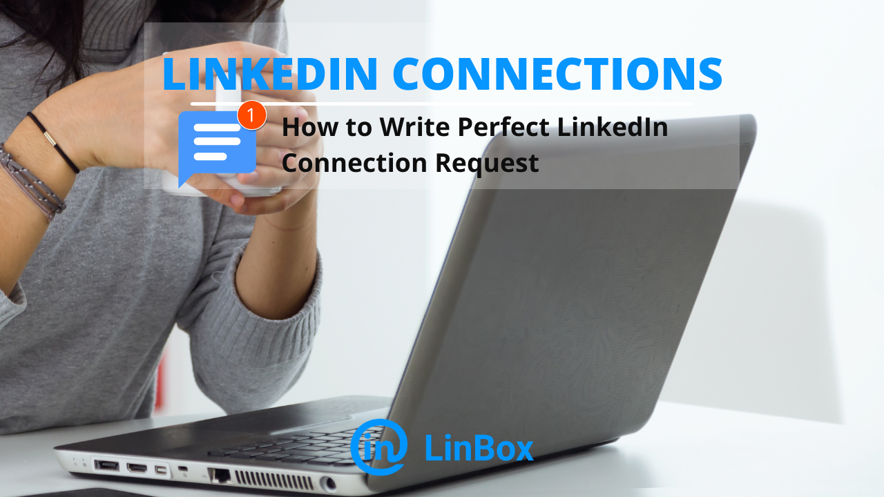 Linkedin Connection Requests