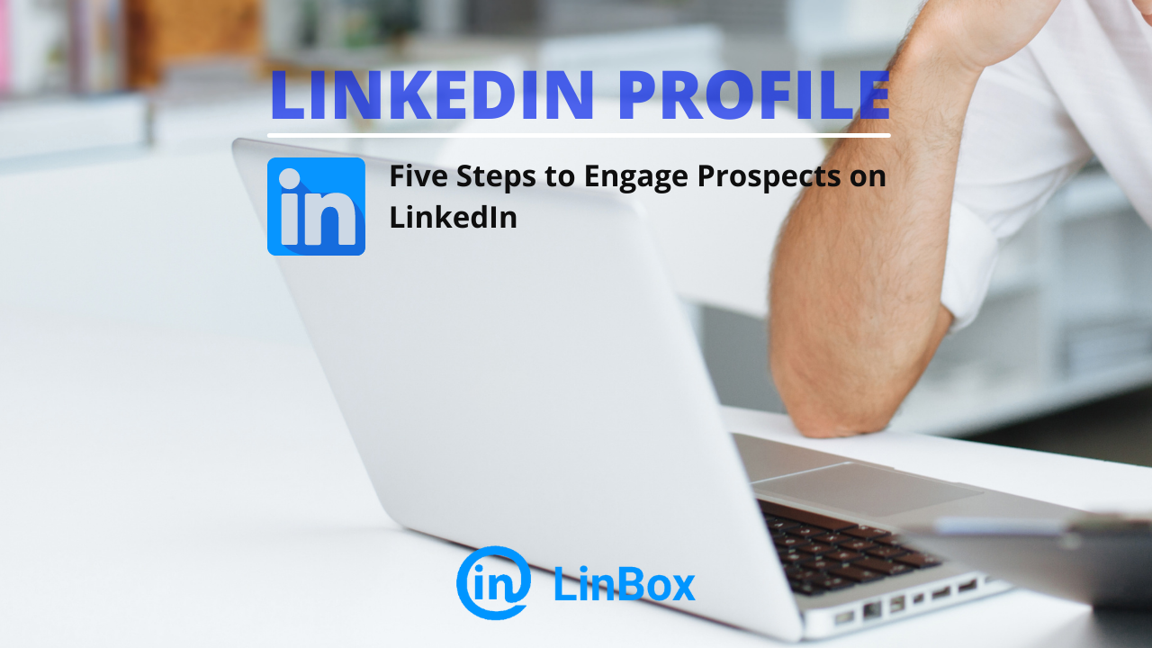 Engage Prospects