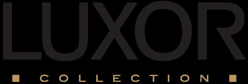 Luxor Collection Logo