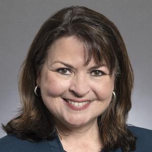 Susan Kent
