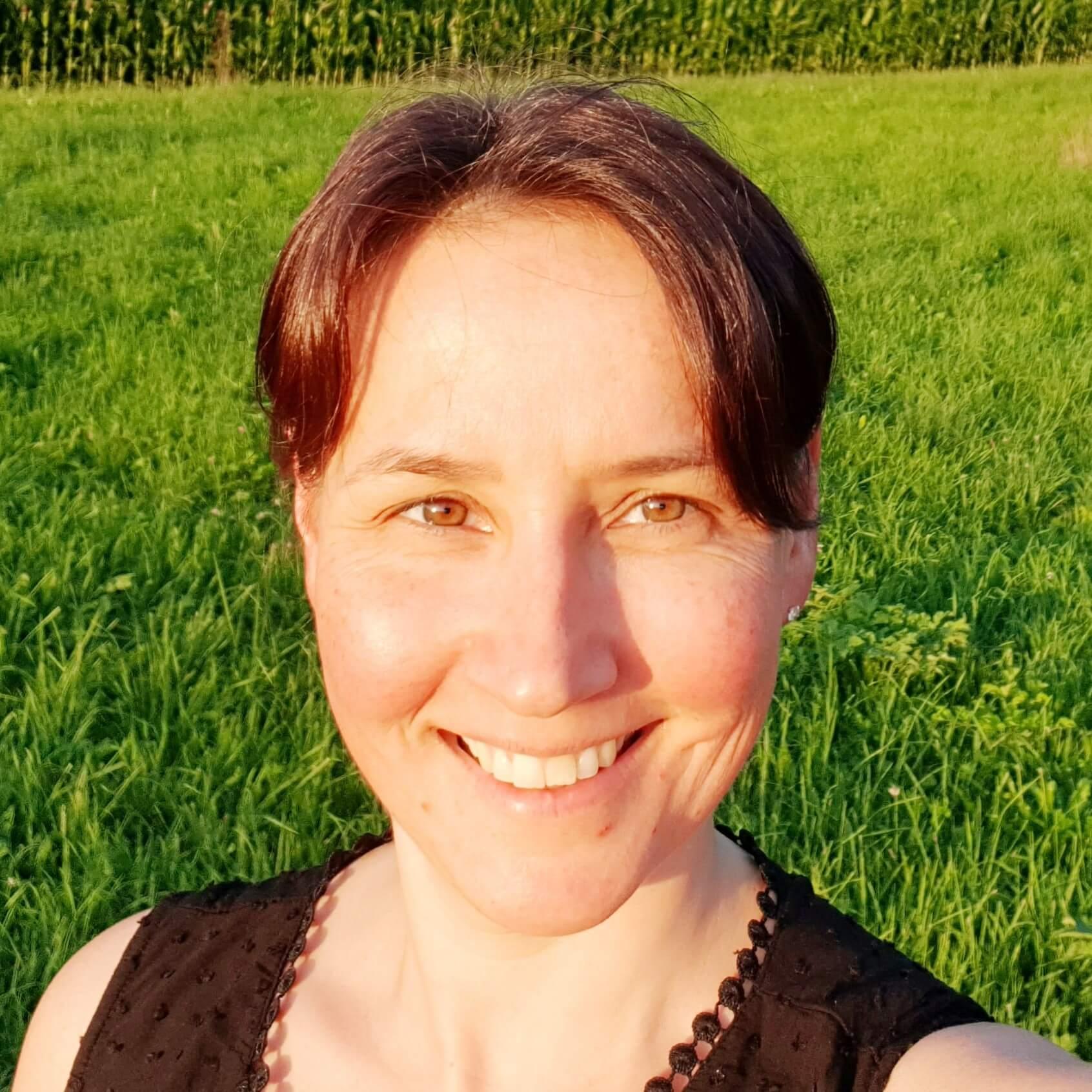 Daniela Börner