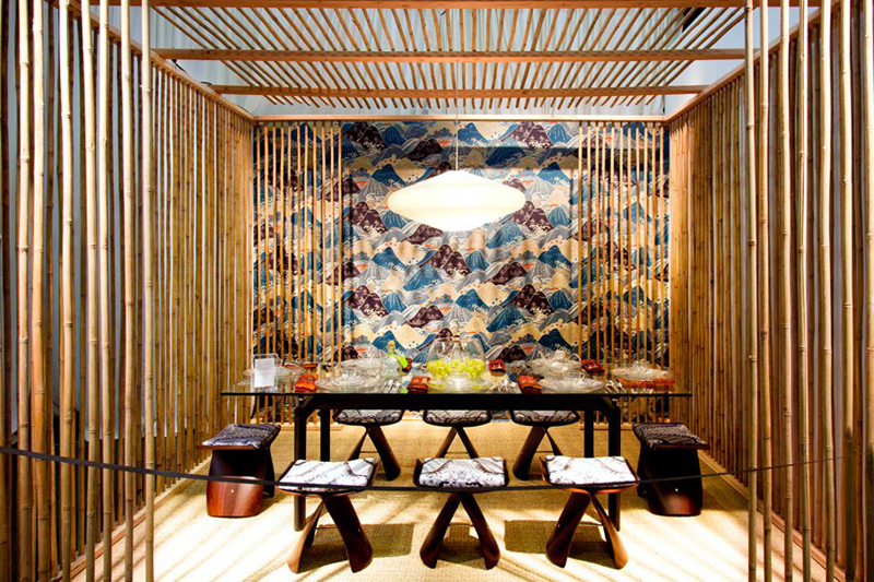 DIFFA Dining by Design Shot 1