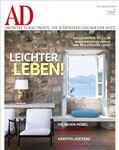 Architectural Digest German