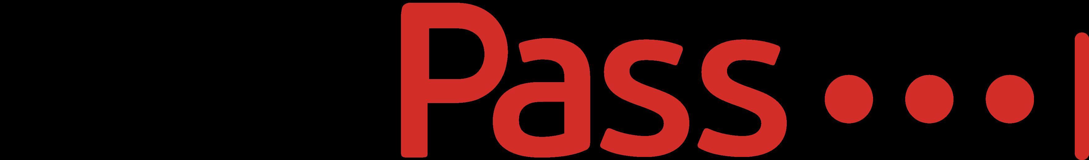 Logo for LastPass