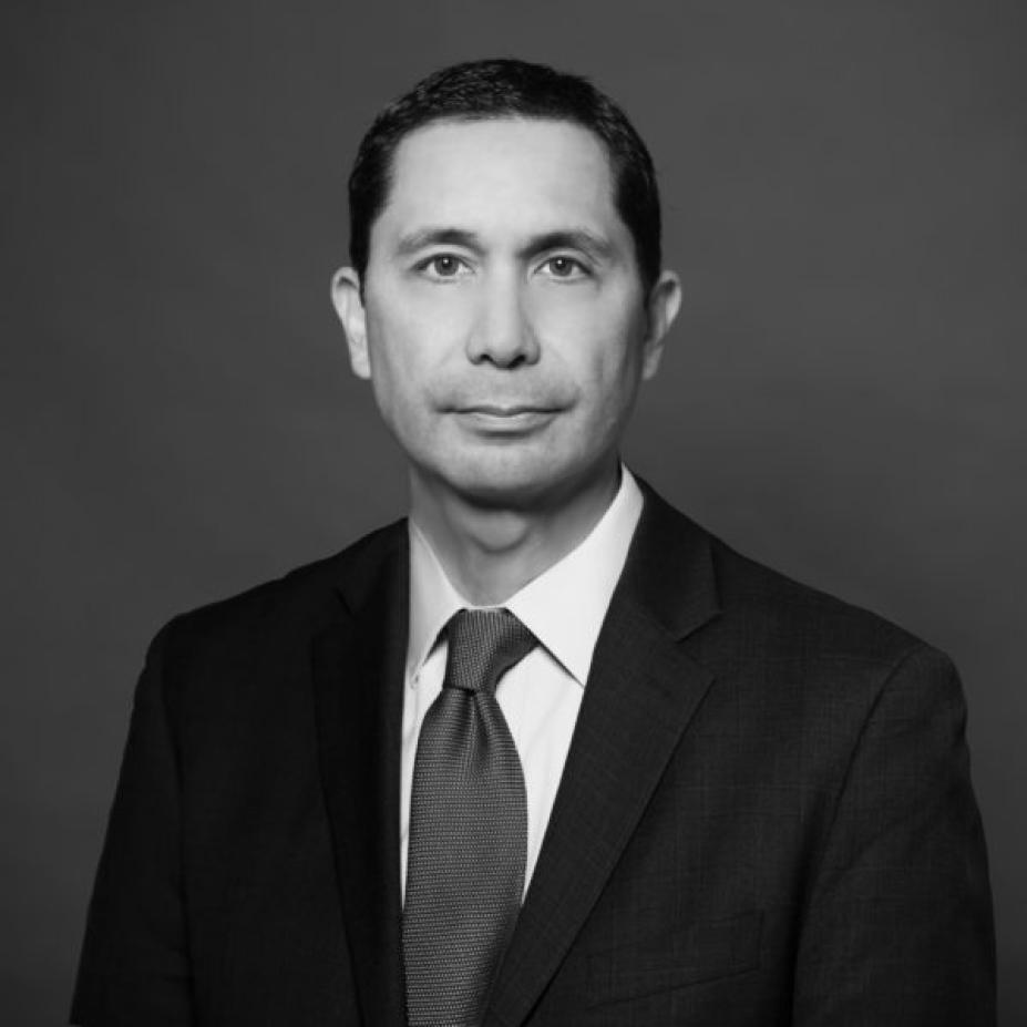 George Shilowitz