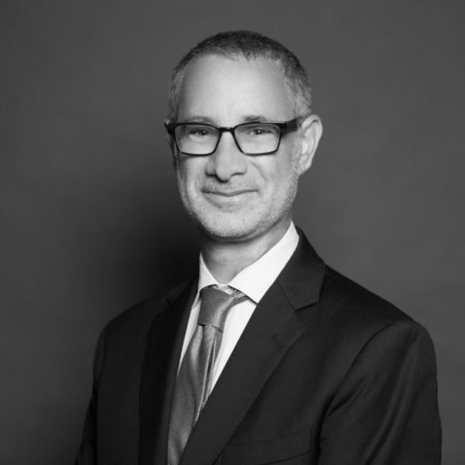 Erik Lansky