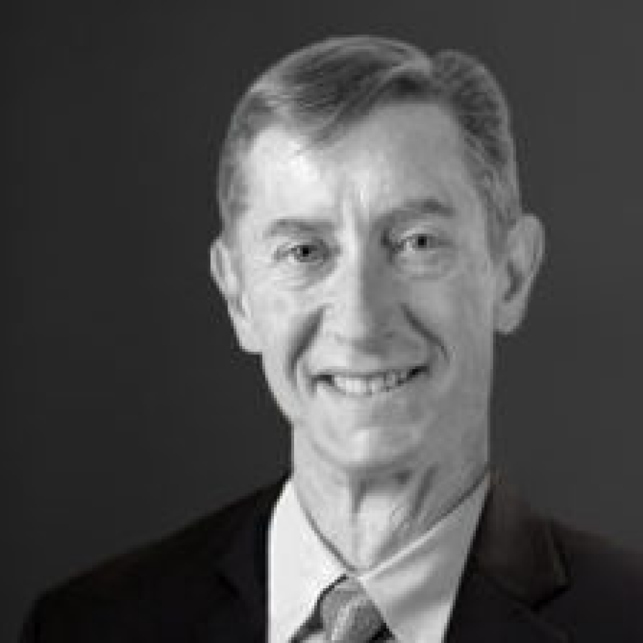 Michael R. Eisenson