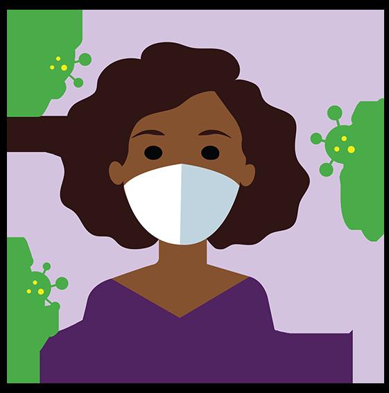 Attend Eat Black Charlotte Week June 4-12, 2021 safely during pandemic.