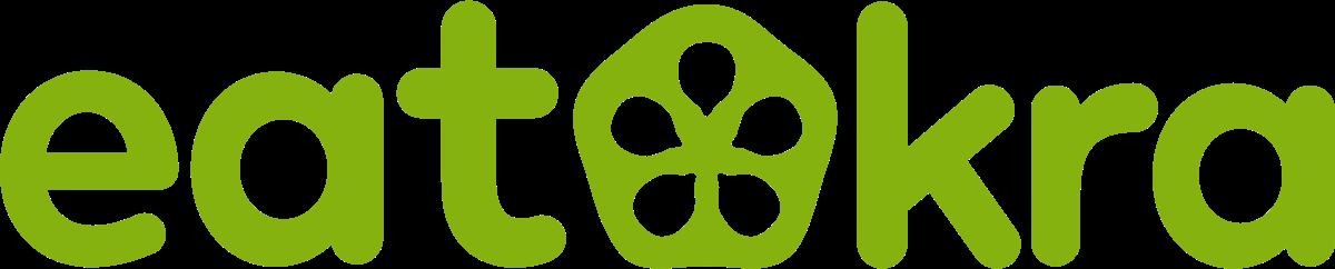 EatOkra official logo