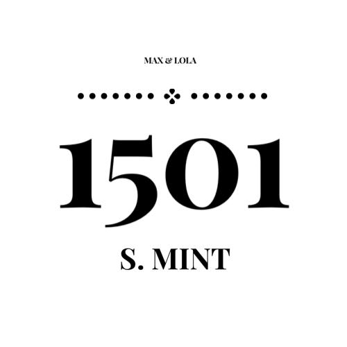 1501 South Mint