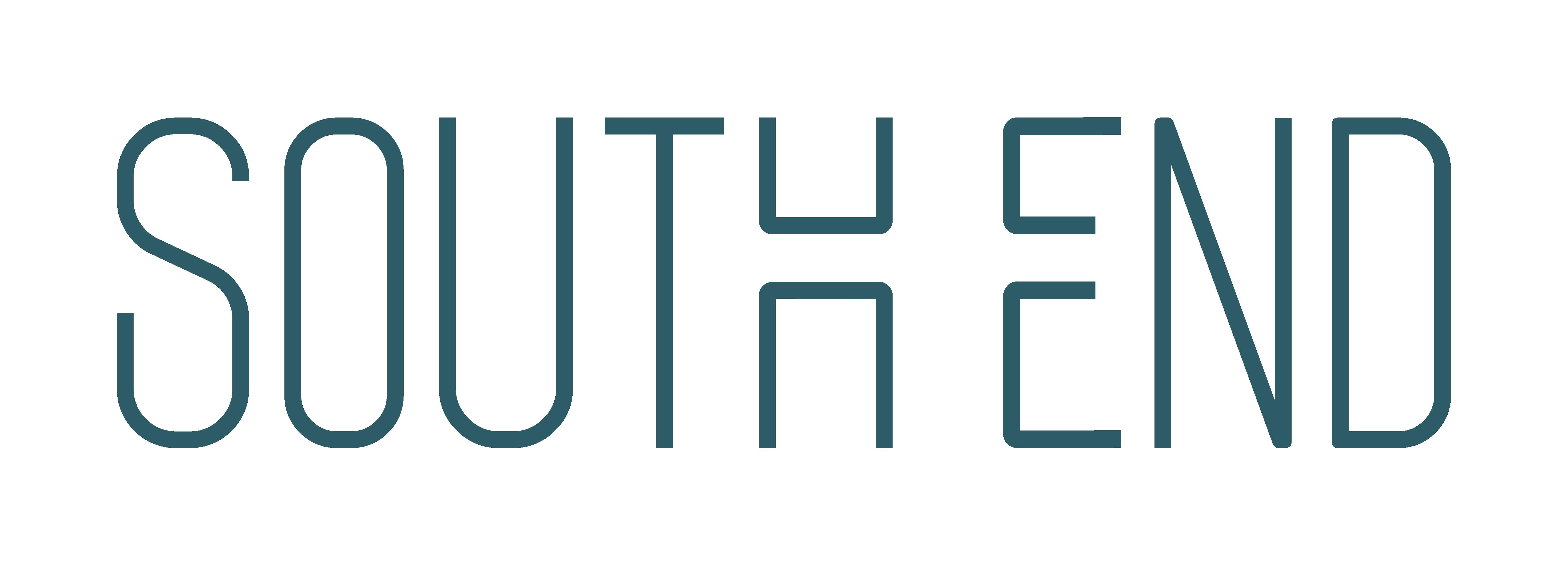 SouthEnd Partners