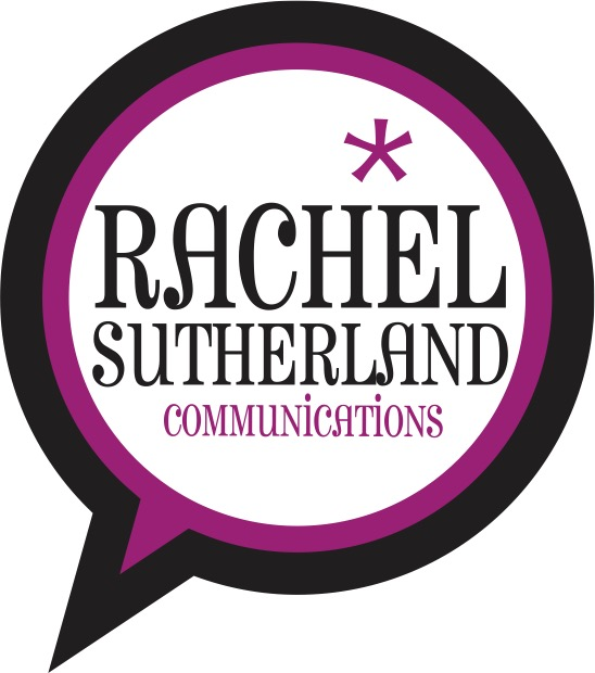 Rachel Sutherland Communications