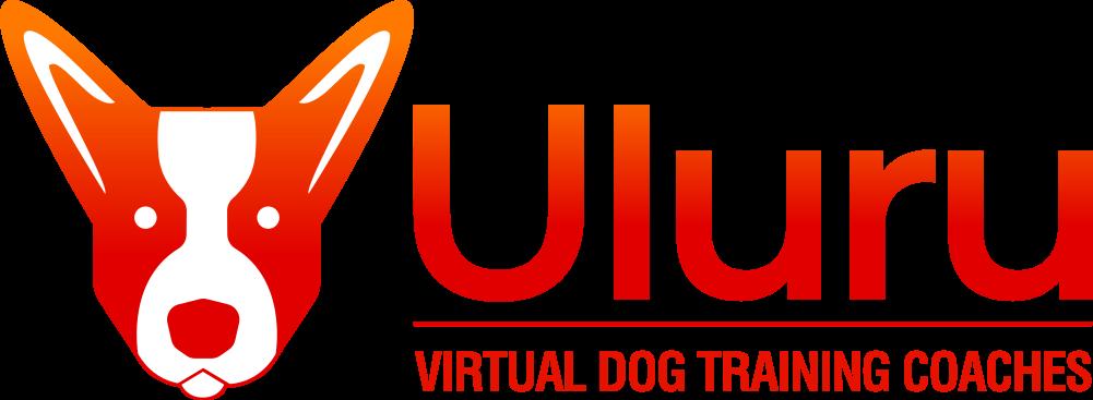 uluru dog training