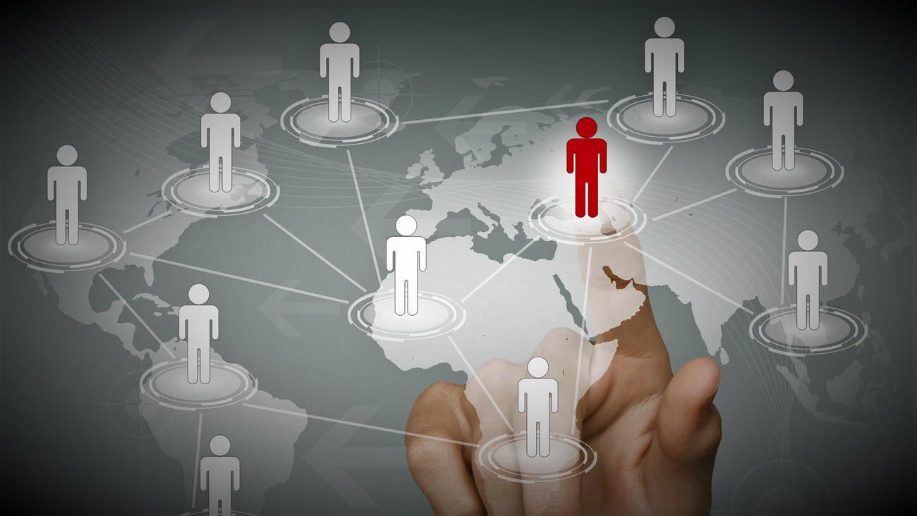 New Corethix Associate Partner in Europe
