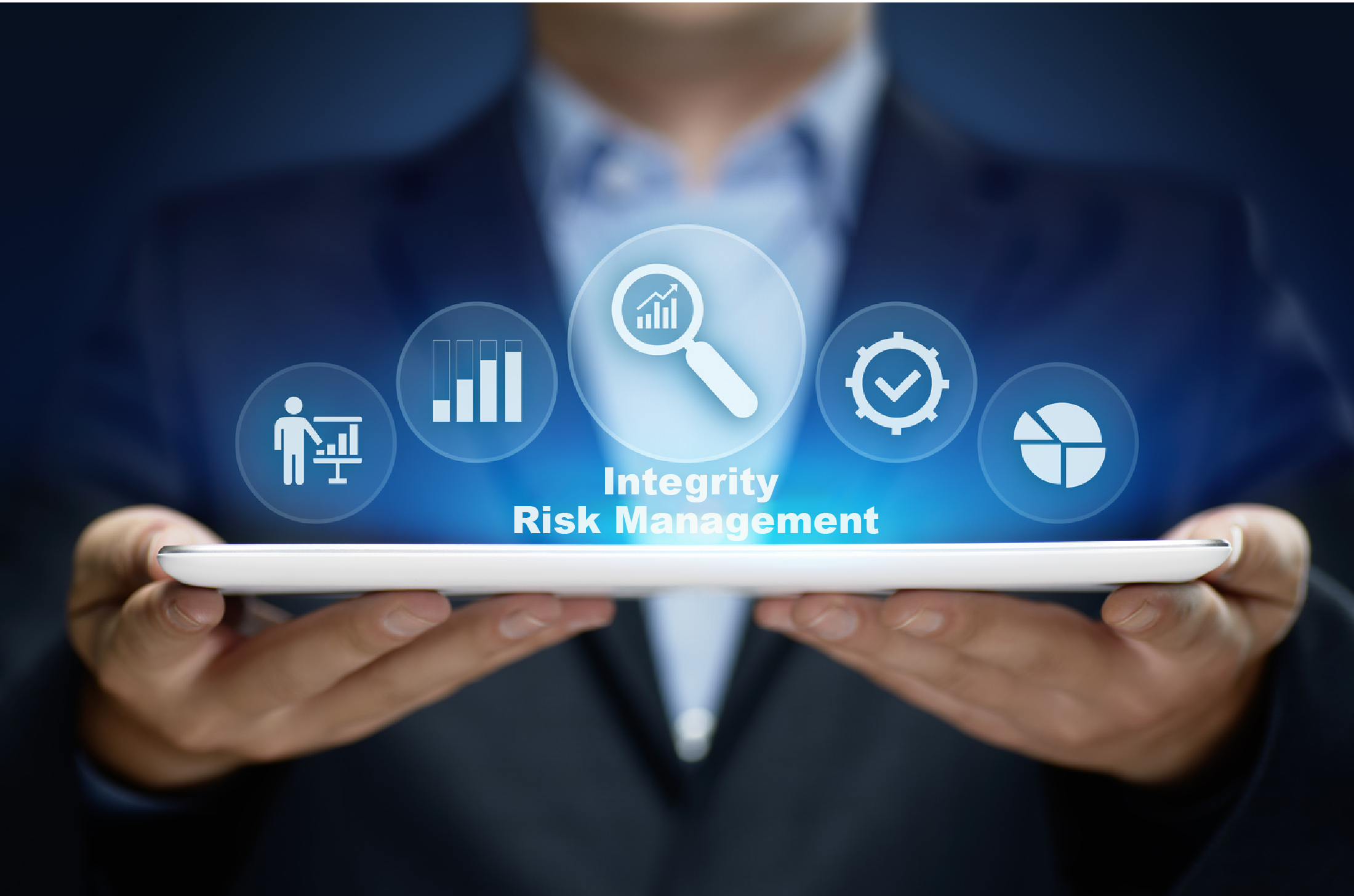 The Importance of Managing Integrity Risk
