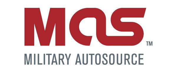 MAS Military Autosource