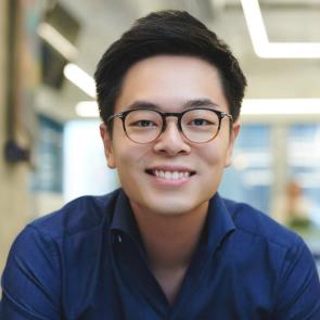Shaun Chui